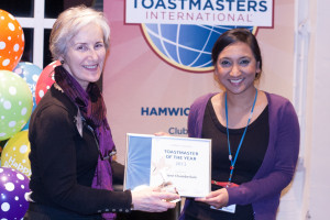 Hamwic-Speakers-5th-Anniversary-3-AwardPresentation